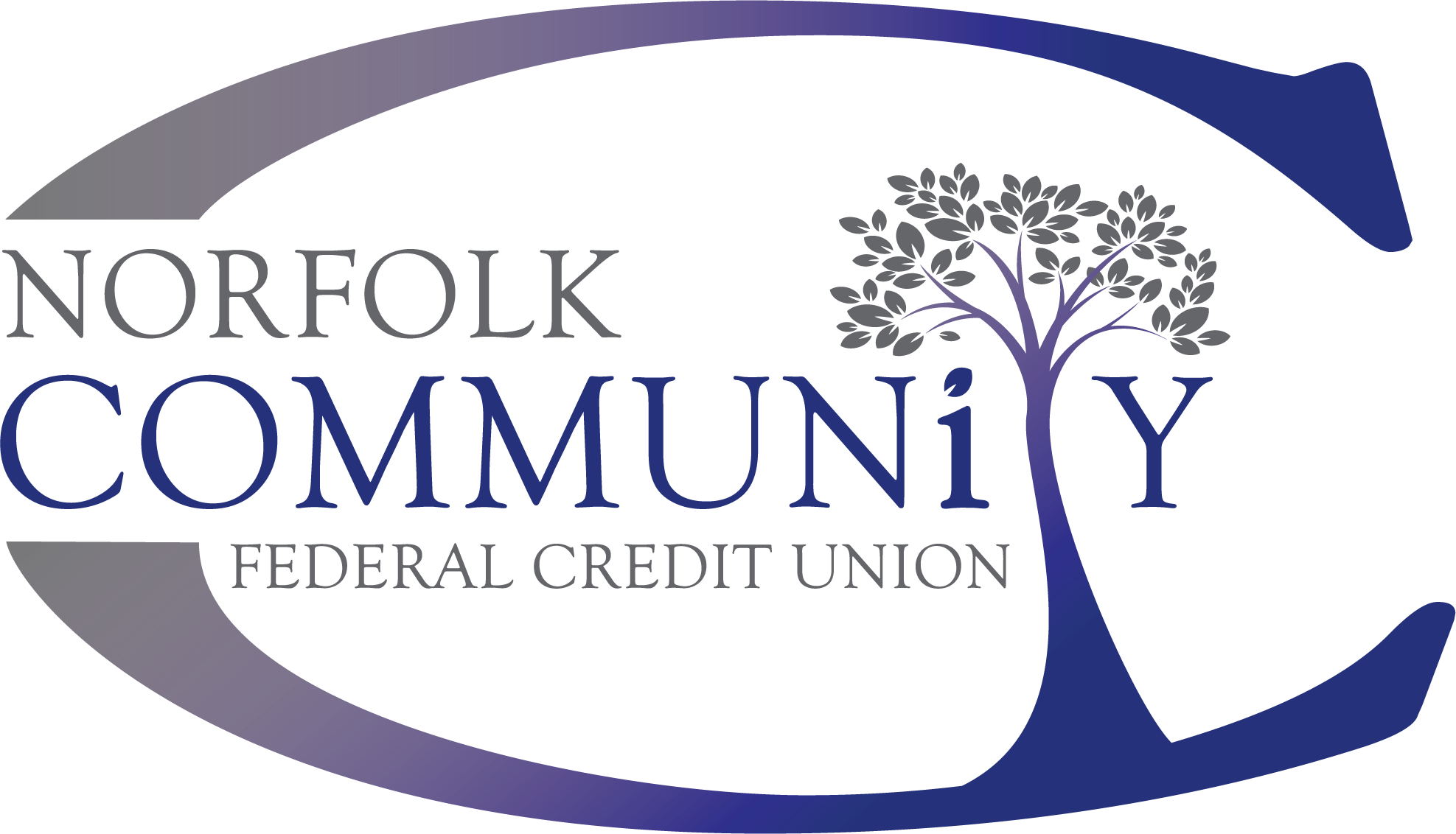 Norfolk Community FCU