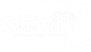 Norfolk Community FCU
